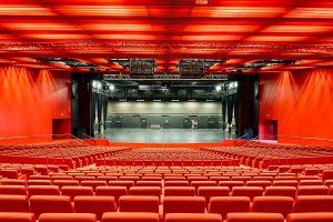 Wien-Konzerte im April: Diese Gigs sind vom Coronavirus betroffen