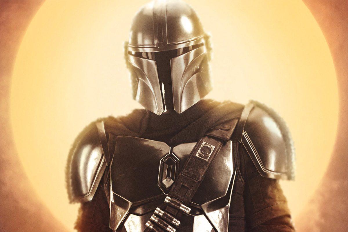 The Mandalorian Kritik – Brillante Rückkehr zum Ur-Star-Wars