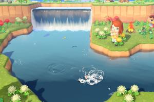 animal crossing, switch, nintendo, fischen, insel, reif-für-die-insel,