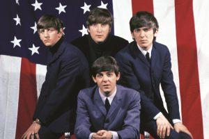 The Beatles Top-10: Die besten Songs der Pilzköpfe