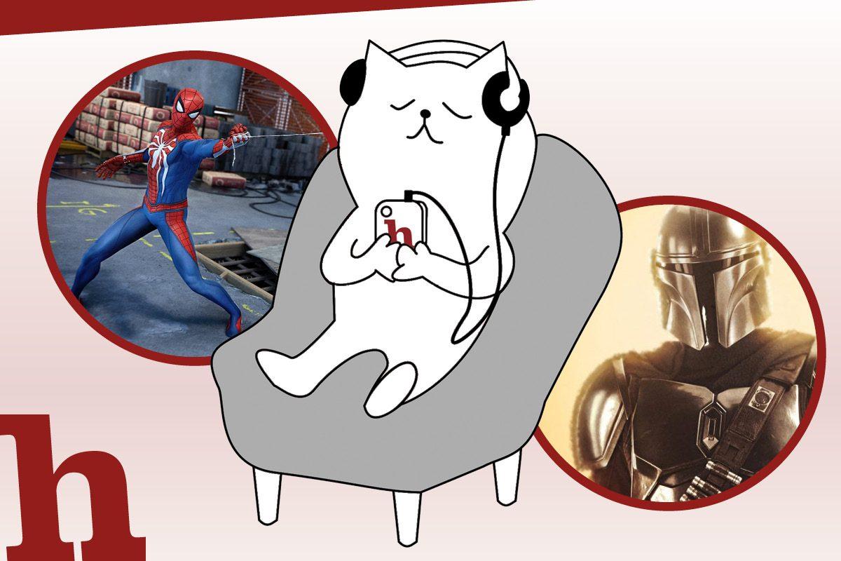 Musik, Games, Filme & Co. gratis streamen: Die 16 besten Aktionen im Überblick