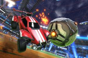 couch-koop-games, rocket league, psyonix, lokaler multiplayer, kooperative spiele, familienspiele, familientauglich