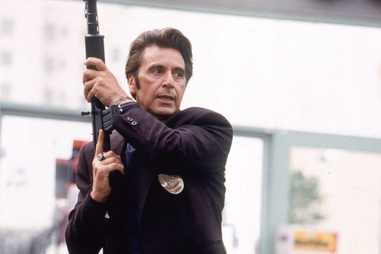 Die 10 besten Al Pacino Filme – zum 80. Geburtstag der Legende