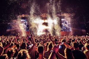 Festivals 2020: Alle abgesagten Events und die neuen Termine