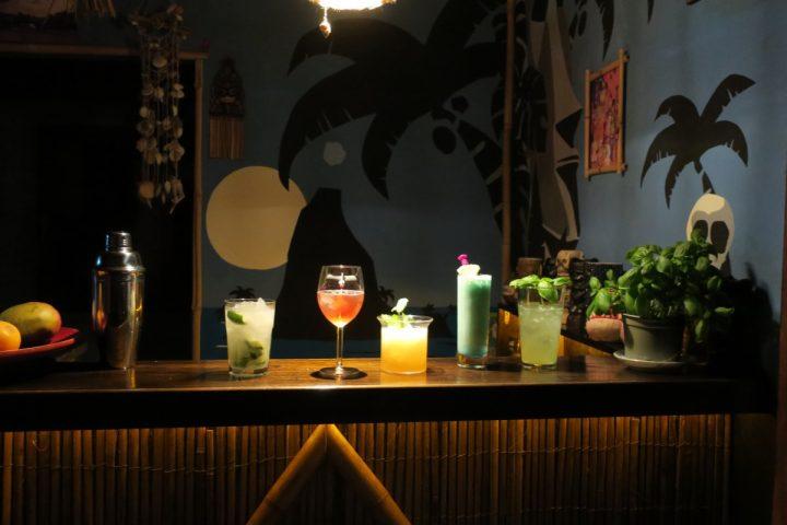 5 geniale Cocktail-Rezepte – von Caipirinha bis Mai Tai