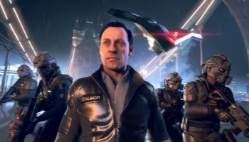 Ubisoft, Watchdogs: Legion, Hacker, Game, Playstation 5