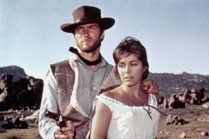 Die 10 besten Clint Eastwood Filme – zum 90. Geburtstag der Legende
