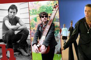 18 Sommerlieder, die dich in bessere Zeiten entführen