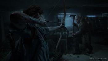 Games, The Last Of Us 2, Sequel, Release, Juni