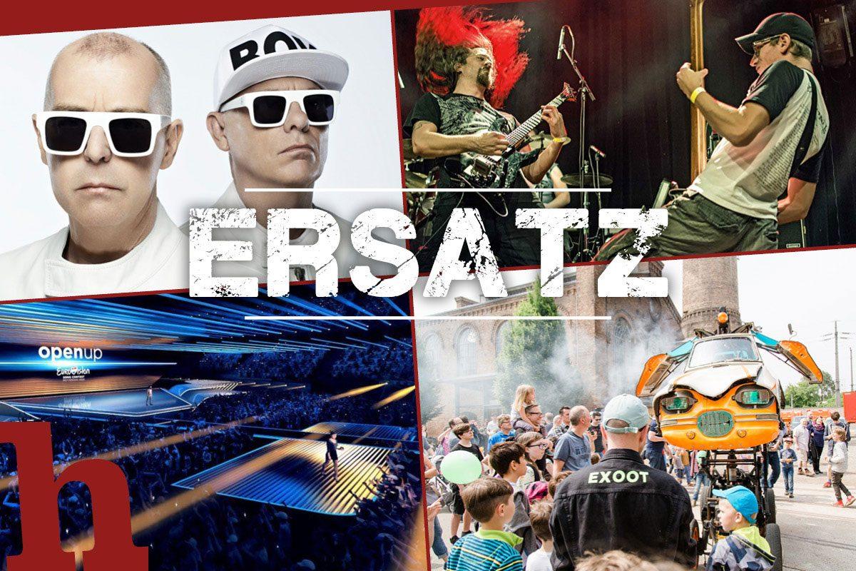 Wien-Event-Absagen im Mai – neue Termine & Rückerstattung