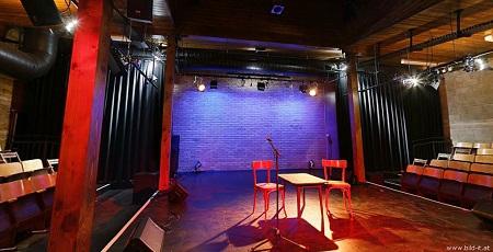 theater am spittelberg, konzerte im juli, bühne, stage