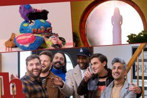 Achtung, Suchtgefahr! Die 10 besten Reality-TV Shows auf Netflix