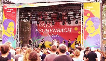 Donauinselfest 2020 So Sieht Das Festival Dieses Jahr Aus