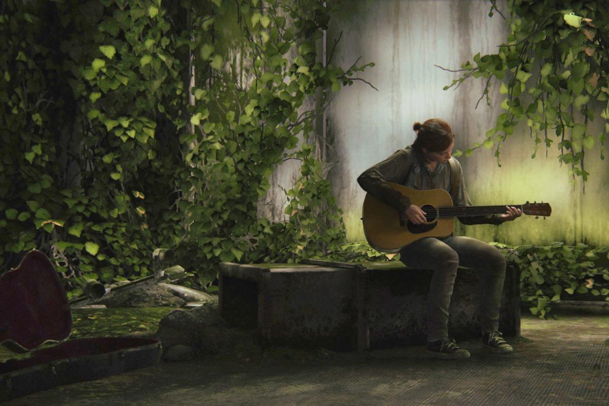 The Last of Us 2: Die Stärken und Schwächen des Zombie-Hits
