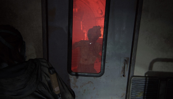 tlou, zombie, infizierter, ubahn, untergrund, tunnel, tipps,