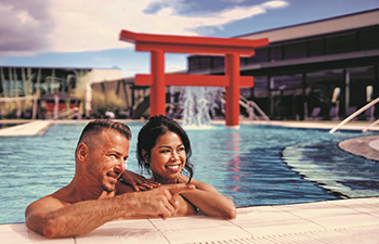 linsberg asia, therme, erwachsenentherme