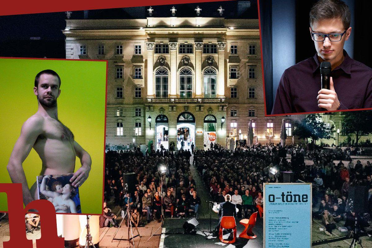 Open-Air-Events im August: so trotzt Wien der Corona-Krise