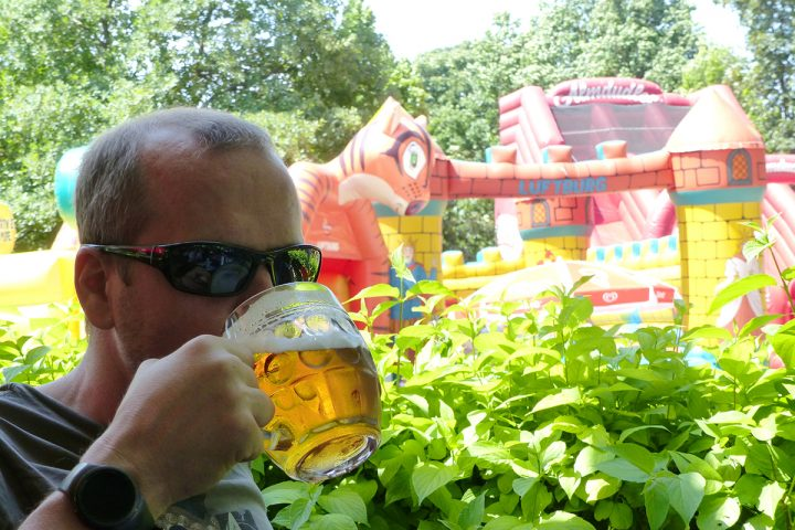 10 tolle Bierlokale in Wien – da schmeckt es am besten