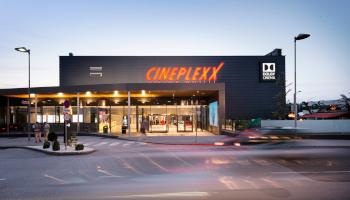 cineplexx, kino-wiedereröffnungen, august, 2020, programm,