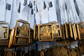 graz marathon, hybridrun