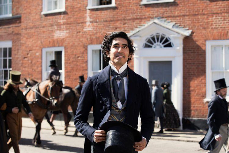 David Copperfield Kritik – der Klassiker kriegt einen modernen Anstrich