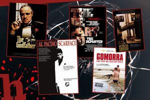 Die besten Mafia-Filme: Diese 10 musst du gesehen haben