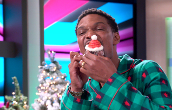 sugar rush, christmas, weihnachten, backen