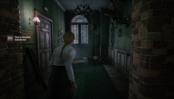 remothered, sequel, prequel, jen, ashmann inn,