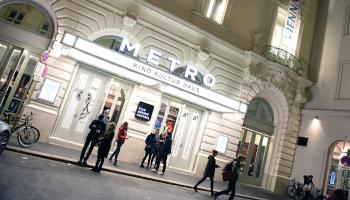 metro kinohaus, filmarchiv austria, viennale, wien, alexi pelekanos,