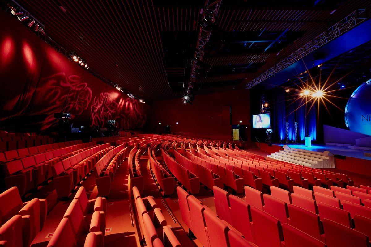 Wien-Konzerte im Dezember: Absagen und Verschiebungen auf einen Blick