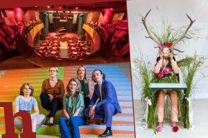 Diese Kultur-Events in Wien steigen wegen des Lockdowns virtuell