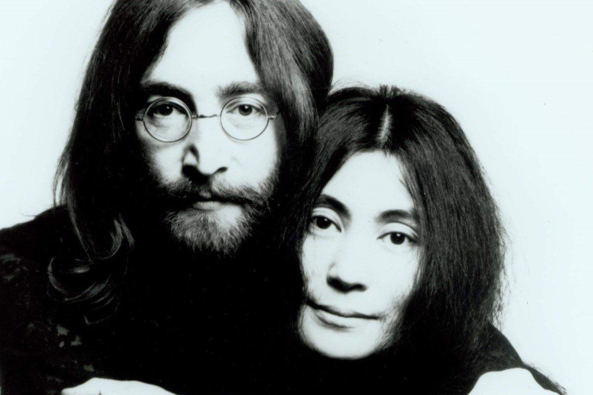 John Lennon Top-10: Die besten Songs der Musik-Ikone
