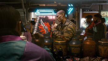 cyberpunk 2077, games, geschenke, empfehlungen, ideen, videospiel, weihnachten, xbox,
