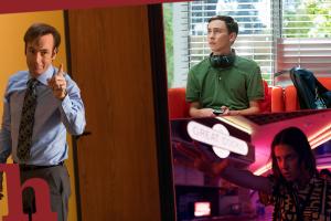 Netflix 2021: Diese Serien- und Filmhits kommen dieses Jahr