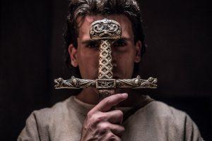 El Cid – Spanische Legendenserie für Zwischendurch