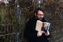 Peters Buchtipp: Internat – Odysee durch den Krieg