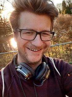 Patrick Meerwald, Helden der Freizeit