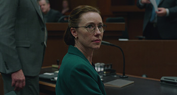molly parker, drama, usa, ungarn, pieces of a woman