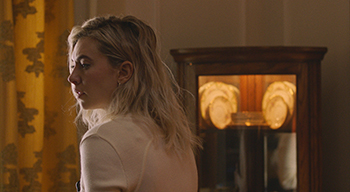 pieces of a woman, vanessa kirby, drama, arthouse, film, baby, review