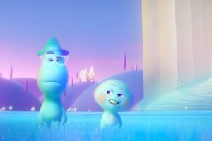 Soul Kritik: So gut ist Pixars erster Film über Depressionen