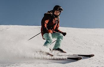 jolly schwarz, ötscher, skifahren