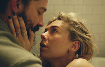 pieces of a woman, shia labeouf, vanessa kirby