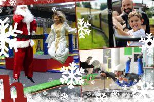 10 Gutschein-Geschenkideen für geniale Erlebnisse in Wien & NÖ