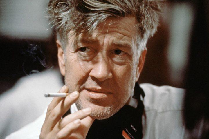 David Lynch ist 75: Das Ranking seiner Filme