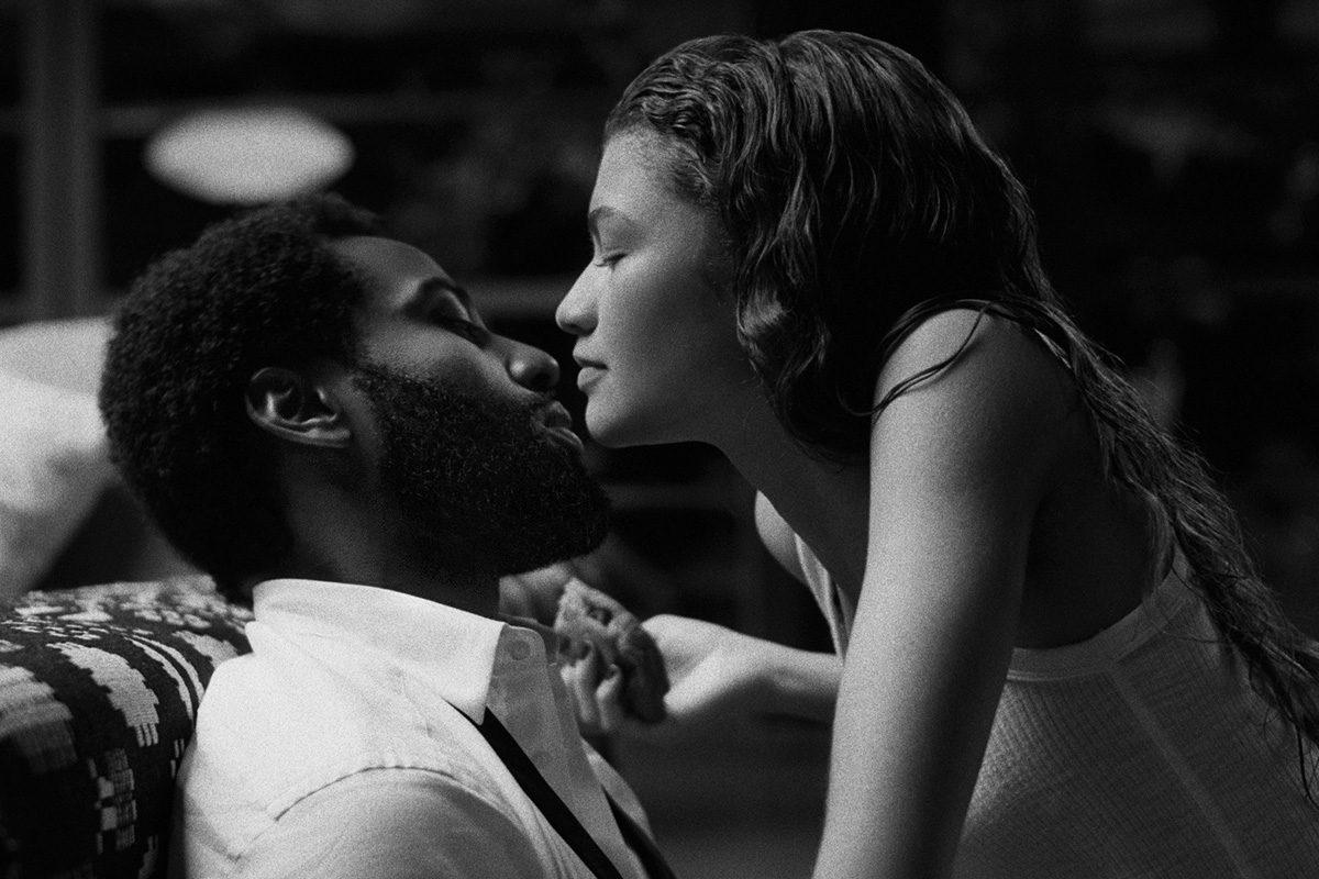 Malcolm & Marie – Kritik: seichtes, prätentiöses Beziehungsdrama