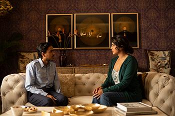netflix, priyanka chopra, indien, film, kritik