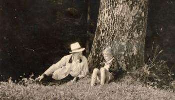 Thomas Bernhard, Portrait, Nachlass, Literatur