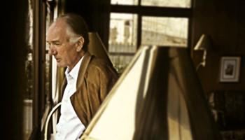 Thomas Bernhard, Literatur, Portrait, Schriftsteller