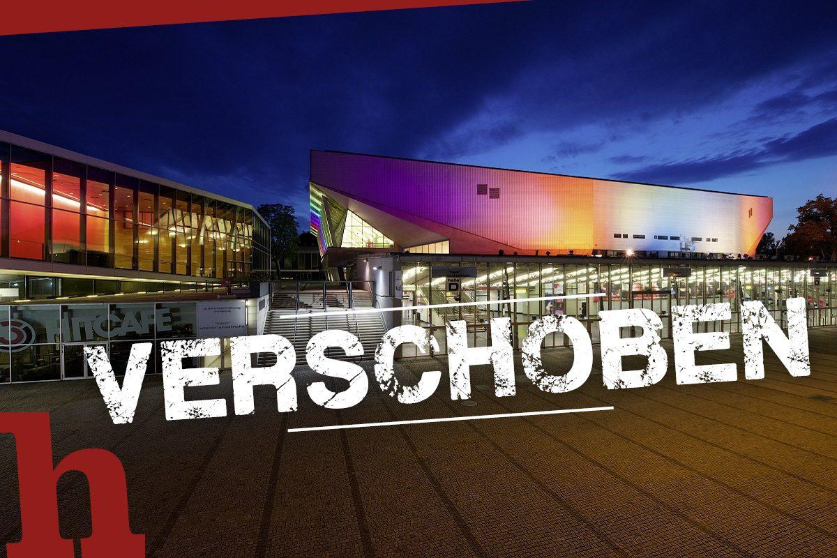 Wien-Konzerte im Februar: Diese Gigs sind von Covid betroffen