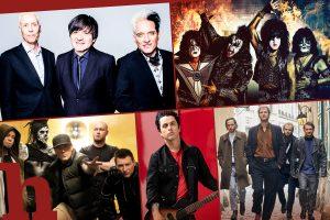 Die 21 besten Wien-Konzerte 2021 – geiles Jahr nach Absagenflut?